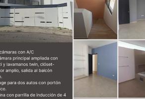 Foto de casa en venta en Gran Santa Fe, Mérida, Yucatán, 16895398,  no 01