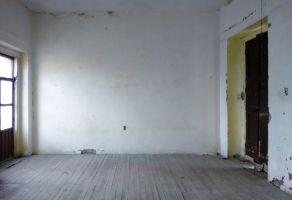 Foto de casa en venta en Antonio del Castillo, Pachuca de Soto, Hidalgo, 20603884,  no 01
