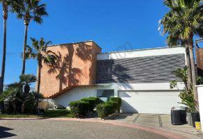 Foto de casa en venta en Hacienda Agua Caliente, Tijuana, Baja California, 20223756,  no 01