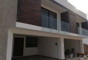 Foto de casa en venta en San Diego, San Pedro Cholula, Puebla, 20159551,  no 01