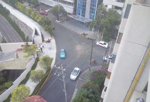 Foto de departamento en venta en Lomas de Chapultepec I Sección, Miguel Hidalgo, DF / CDMX, 12690929,  no 01