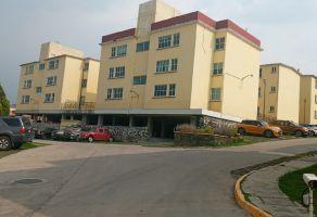 Foto de departamento en venta en Miguel Hidalgo 4A Sección, Tlalpan, DF / CDMX, 21204023,  no 01