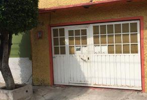 Foto de departamento en venta en Agrícola Oriental, Iztacalco, DF / CDMX, 17072592,  no 01