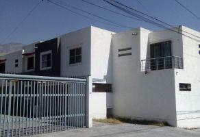 Foto de casa en venta en Santa Catarina Centro, Santa Catarina, Nuevo León, 20633010,  no 01