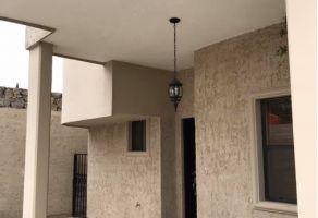Foto de casa en renta en Las Palmas, Juárez, Chihuahua, 15301958,  no 01