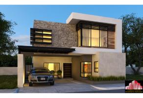 Foto de casa en venta en Torrecillas y Ramones, Saltillo, Coahuila de Zaragoza, 21476038,  no 01