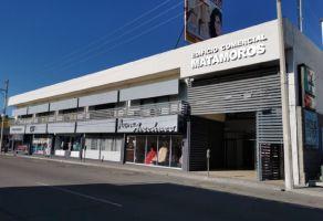 Foto de oficina en renta en Centro Norte, Hermosillo, Sonora, 21235918,  no 01