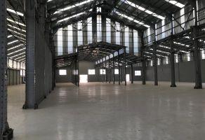 Foto de nave industrial en venta en Centro Industrial Tlalnepantla, Tlalnepantla de Baz, México, 22126923,  no 01