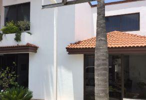 Foto de casa en venta en San Bernardino la Trinidad, San Andrés Cholula, Puebla, 7578757,  no 01