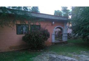 Foto de rancho en venta en Amayuca, Jantetelco, Morelos, 10008722,  no 01