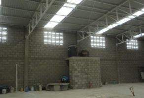 Foto de bodega en renta en Atlampa, Cuauhtémoc, DF / CDMX, 11537449,  no 01