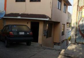 Foto de casa en venta en Naucalpan, Naucalpan de Juárez, México, 14802192,  no 01