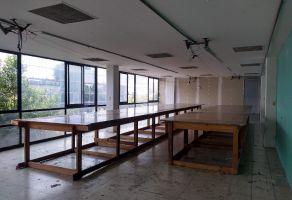 Foto de oficina en renta en Obrera, Cuauhtémoc, DF / CDMX, 20397558,  no 01