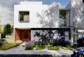 Foto de casa en venta en Bosques de Santa Anita, Tlajomulco de Zúñiga, Jalisco, 15719202,  no 01