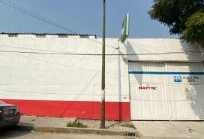 Foto de terreno comercial en renta en Cuajimalpa, Cuajimalpa de Morelos, DF / CDMX, 16304981,  no 01