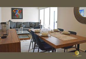 Foto de departamento en venta en Portales Sur, Benito Juárez, DF / CDMX, 17634202,  no 01