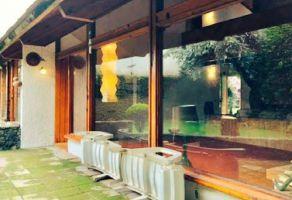 Foto de casa en renta en Valle de Tepepan, Tlalpan, DF / CDMX, 21525402,  no 01