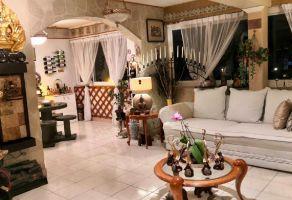 Foto de departamento en venta en Prado Churubusco, Coyoacán, DF / CDMX, 13746637,  no 01