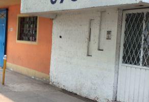 Foto de oficina en venta en Nueva Santa Anita, Iztacalco, DF / CDMX, 15359251,  no 01