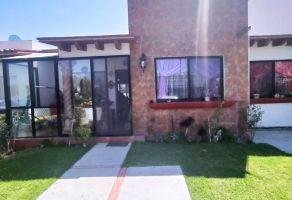 Foto de casa en venta en Residencial Haciendas de Tequisquiapan, Tequisquiapan, Querétaro, 20631048,  no 01