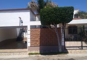 Foto de casa en venta en Playa Vista II, Guaymas, Sonora, 22010012,  no 01
