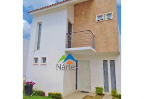 Foto de casa en venta en Tercera Grande, San Luis Potosí, San Luis Potosí, 12368168,  no 01