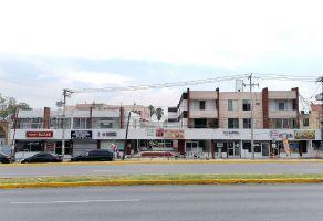 Foto de oficina en renta en Las Cumbres 1 Sector, Monterrey, Nuevo León, 17282240,  no 01