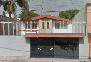 Foto de casa en venta en Ex-Hacienda Coapa, Coyoacán, Distrito Federal, 5892428,  no 01