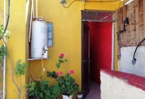 Foto de casa en venta en Villas de Ecatepec, Ecatepec de Morelos, México, 19243283,  no 01