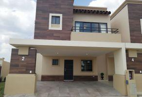 Foto de casa en venta en San Juan de Aragón I Sección, Gustavo A. Madero, Distrito Federal, 6137155,  no 01