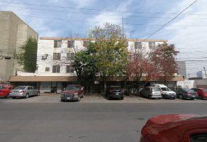 Foto de oficina en renta en Lomas de San Francisco, Monterrey, Nuevo León, 17282062,  no 01