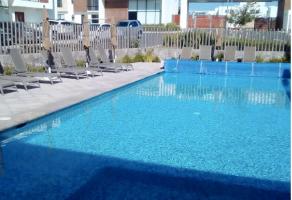 Foto de casa en renta en Cumbres del Lago, Querétaro, Querétaro, 15539475,  no 01