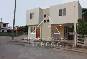 Foto de casa en venta en Jardines de Champayan 1, Tampico, Tamaulipas, 15975158,  no 01