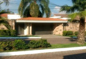Foto de casa en venta y renta en Balcones del Campestre, León, Guanajuato, 20894252,  no 01