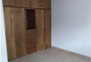 Foto de departamento en venta en Hipódromo Condesa, Cuauhtémoc, DF / CDMX, 14853016,  no 01