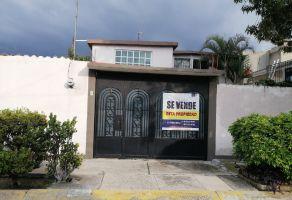 Foto de casa en venta en Río de Luz, Ecatepec de Morelos, México, 22124168,  no 01