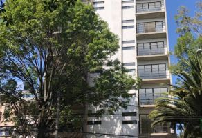 Foto de departamento en venta en Narvarte Oriente, Benito Juárez, DF / CDMX, 15454715,  no 01