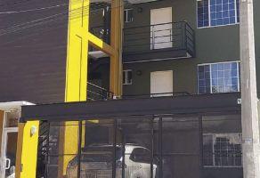 Foto de departamento en venta en Buena Vista, Tijuana, Baja California, 20131747,  no 01