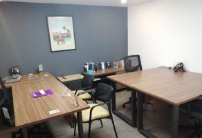 Foto de oficina en renta en Lomas de Tecamachalco, Naucalpan de Juárez, México, 20441457,  no 01