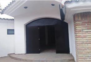 Foto de casa en venta en Parques de La Cañada, Saltillo, Coahuila de Zaragoza, 12410804,  no 01