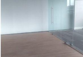 Foto de oficina en venta y renta en Granada, Miguel Hidalgo, DF / CDMX, 20460084,  no 01