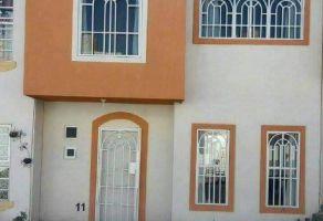 Foto de casa en venta en Héroes Republicanos, Morelia, Michoacán de Ocampo, 21902394,  no 01
