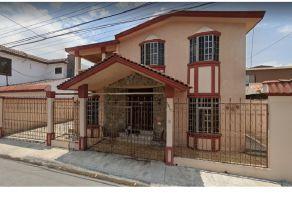 Foto de casa en venta en La Purísima, Guadalupe, Nuevo León, 18652877,  no 01