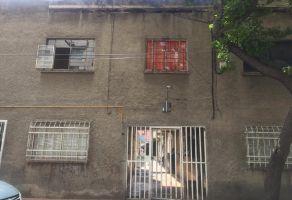 Foto de departamento en venta en Torre Blanca, Miguel Hidalgo, DF / CDMX, 15301715,  no 01