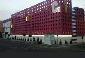Foto de edificio en venta en San Felipe de Jesús, Gustavo A. Madero, DF / CDMX, 19257623,  no 01