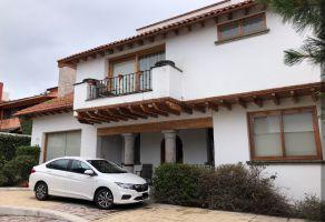 Foto de casa en venta en Villa Verdún, Álvaro Obregón, DF / CDMX, 15524662,  no 01