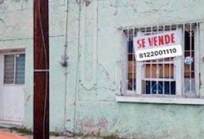 Foto de terreno habitacional en venta en Obrera, Ciudad Madero, Tamaulipas, 13030867,  no 01