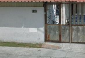 Foto de casa en venta en Villas de la Hacienda, Atizapán de Zaragoza, México, 20630955,  no 01