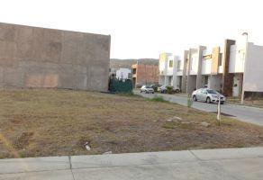 Foto de terreno habitacional en venta en Los Gavilanes, Tlajomulco de Zúñiga, Jalisco, 4850976,  no 01