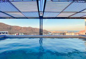 Foto de departamento en venta en Libertad, Los Cabos, Baja California Sur, 21515063,  no 01